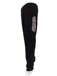RUSSELL ADULT PANT
