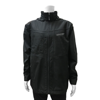 MENS FORECAST THREE LAYER JACKET